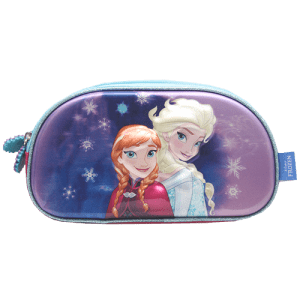 Frozen Pencil Case Image
