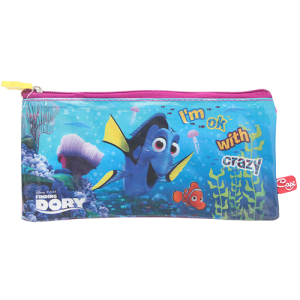 Finding Dory Pencil Case Image