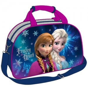 Frozen Multiuse Bag Image