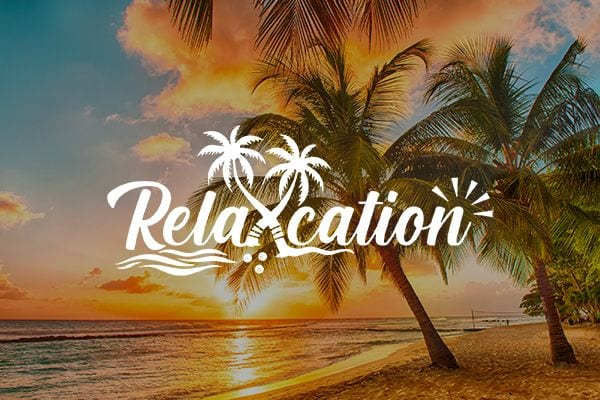 Welcome to Relaxcation