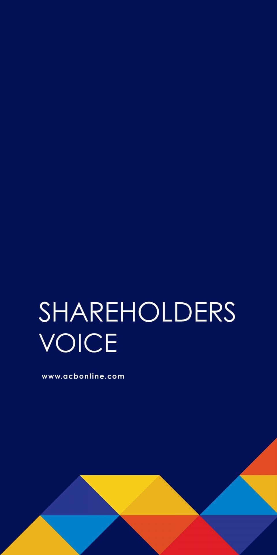 ACB_SHAREHOLDERS_VOICE-1-scaled