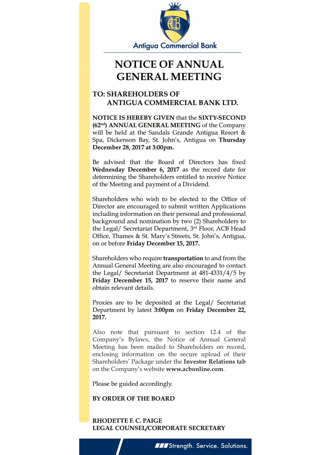 Notice_of_62nd_Annual_General_Meeting-1-scaled_v3